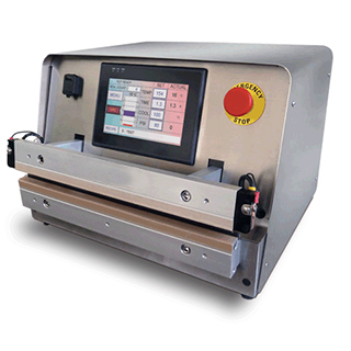 https://www.innovativecontrrols.in/wp-content/uploads/2019/04/Heat-Sealing-Machine-control-system.jpg