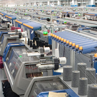 https://www.innovativecontrrols.in/wp-content/uploads/2019/04/Textile-Sector.jpg